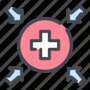 emergency, health, healthcare, medical, medicine, pharmacy