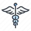 emergency, health, healthcare, medical, medicine, pharmacy, treatment icon