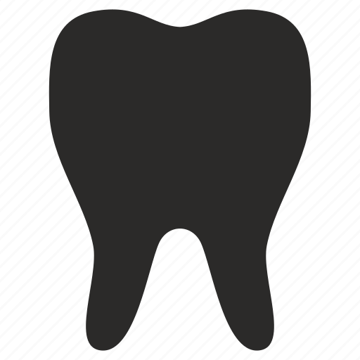 care, dental, implant, implantant, tooth icon