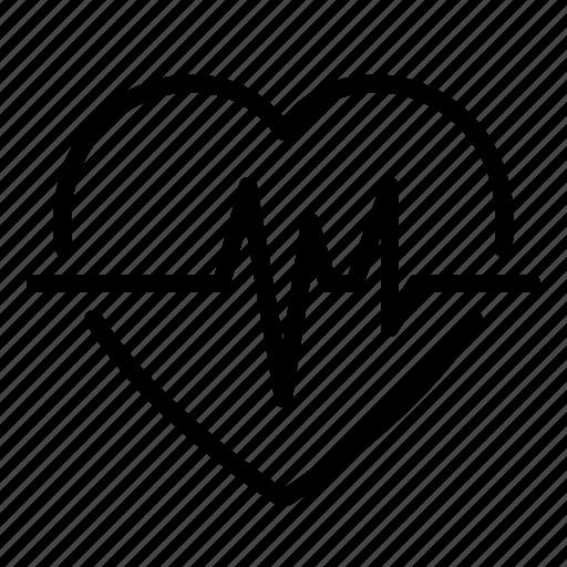 health, heart, hospital, love, medical, medicine, treatment icon