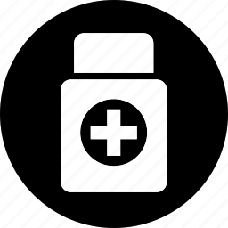 drug, healthcare, medication, medicine, pharmaceutical, tablet icon