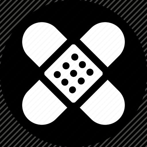 drug, healthcare, medication, medicine, pharmaceutical, tablet icon