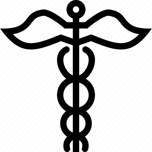 ambulance, doctor, medical, medicine icon