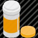 diet capsule, diet supplements, medicine, pills, supplement drink