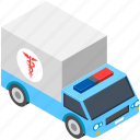 ambulance, emergency treatment, emt, healthcare, medical transport