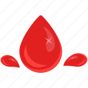 blood, blood bank, blood donation, blood droplet, haematology icon