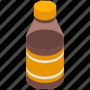 medicine bottle, medicine syrup, remedy, saline, treatment
