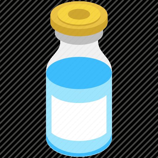 medical sample, sample bottle, sample jar, sample test, water sample icon