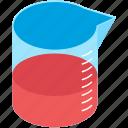 blood sample, blood test, lab apparatus, lab test, testing apparatus icon