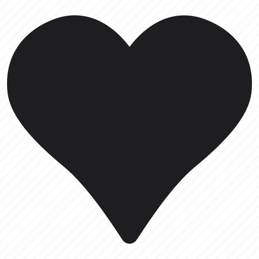 cardio, cardiology, heart icon