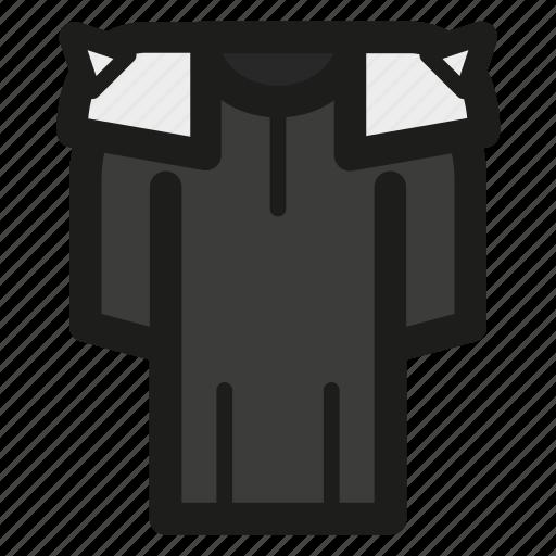 Battle, game, monk, robe, rpg icon - Download on Iconfinder