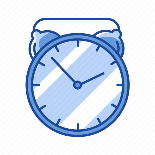 clock, stop watch, timer, watch icon