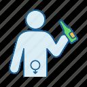 abuse, alcohol, alcoholism, bad, dysfunction, erectile, habit