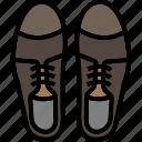 fashion, leather, men, menswear, shoe, sneaker icon