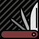 item, knife, men, portable, weapon