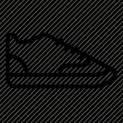 clothes, fashion, footwear, shoe icon