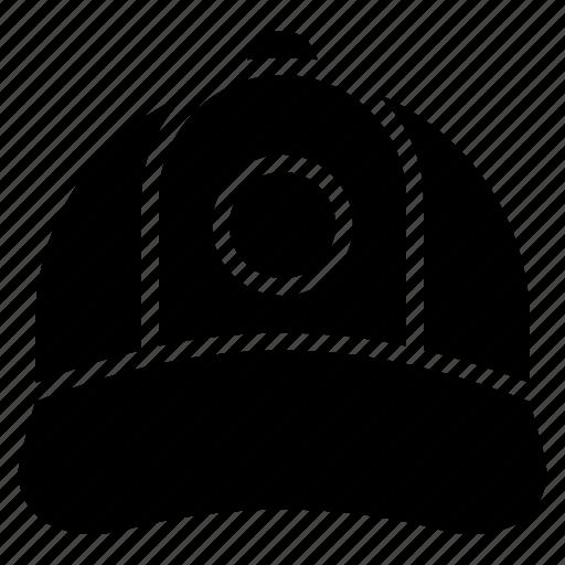 cap, clothes, hat, headgear, headwear icon