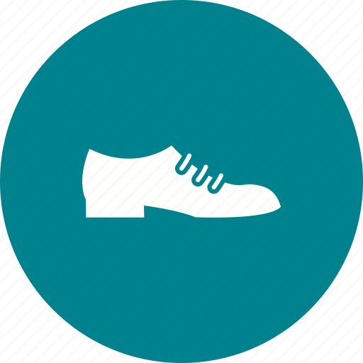 Brown, fashion, footwear, formal, leather, men, shoes icon - Download on Iconfinder