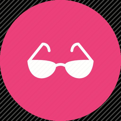 book, eyeglasses, frame, glasses, optical, reading, style icon