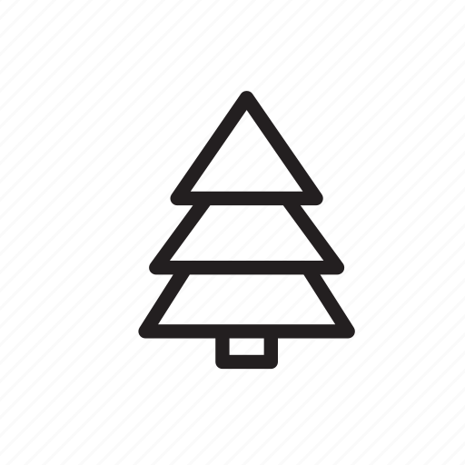 arrow, communication, document, down, ecology, environment, green, left, marketing, media, plant, rain, seo, shape, sign, snow, social, storm, sun, sunny, tree, web, x-mas, xmas icon