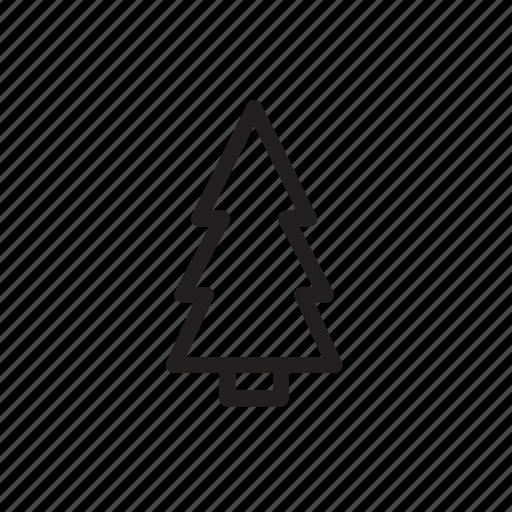 arrow, business, chat, cloud, communication, ecology, environment, green, lightning, media, message, mobile, plant, rain, shape, snow, storm, sun, sunny, tree, up, x-mas, xmas icon