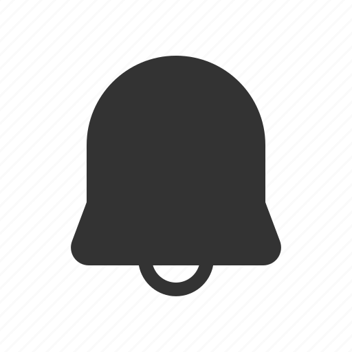 alert, allow, notification, on icon
