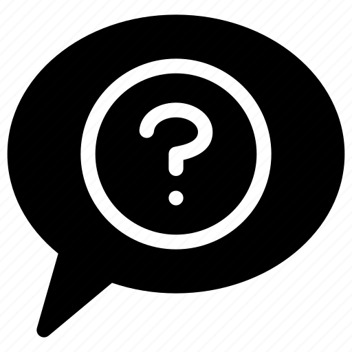 chat, communication, connection, help, message icon