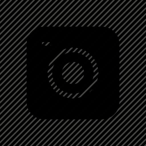 action camera, camera, digital camera, messenger icon