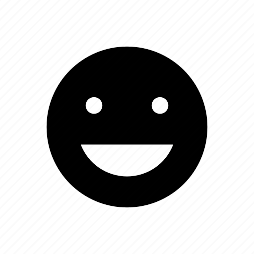emot, emoticon, messenger icon