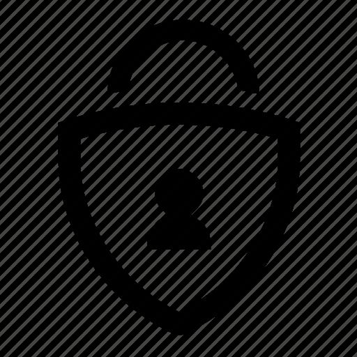 Authenticator, data, file, folder, microsoft icon - Download on Iconfinder
