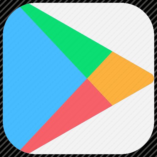 app, market, store, ui, web icon