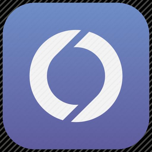 app, browser, connecting, internet, navigator, ui, web icon