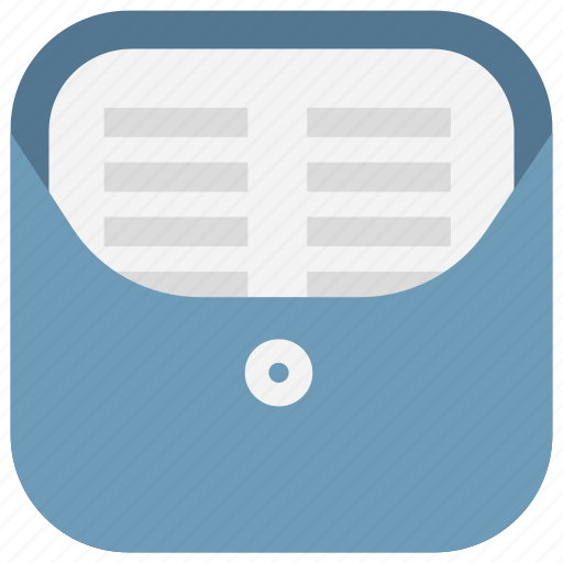 app, documents, folder, my files, sheets, ui, web icon