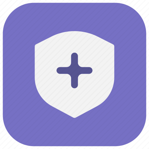 app, guard, protecttion, safety, security, ui, web icon