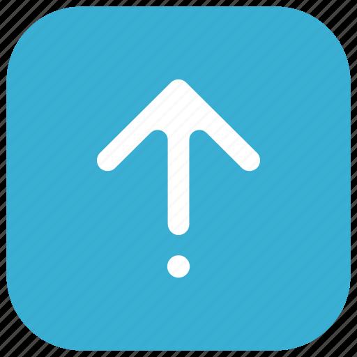 app, backup, transfer, ui, updates, uploading, web icon