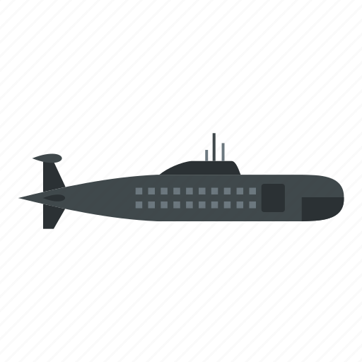 armor, army, dive, fight, military, submarine, weapon icon