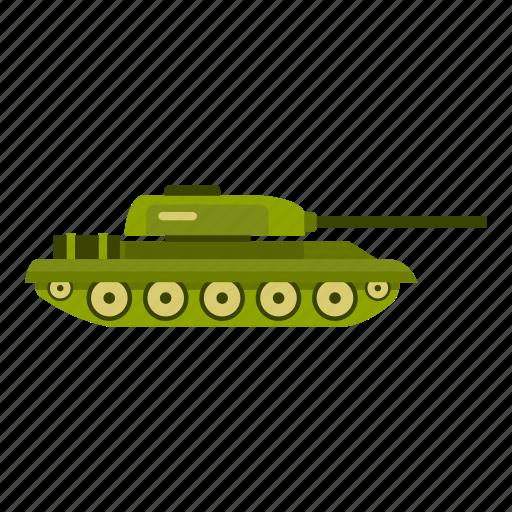 aggression, armour, army, barrel, battle, military, tank icon