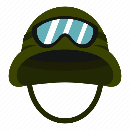 adult, armor, army, battle, camouflage, helmet, military icon