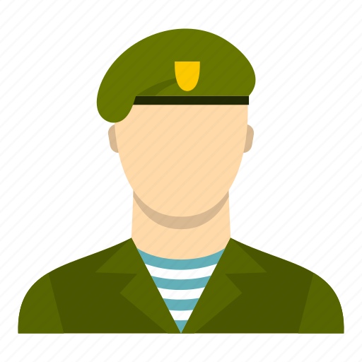 armed, army, military, north, sniper, soldier, special icon