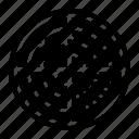 area, location, maps, positional, radar