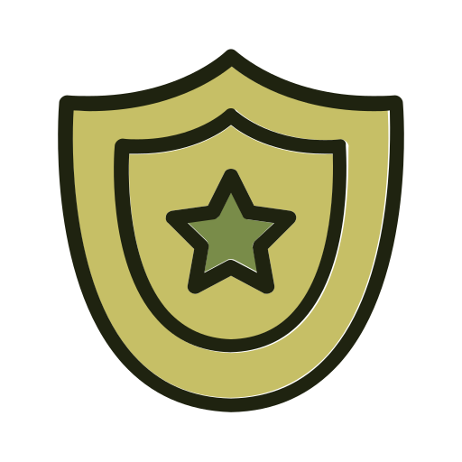 army, bomb, grenade, military, navy, tank, weapon icon