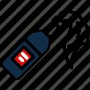 bomb, bottle, fire, molotov, weapon