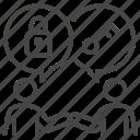 fixed mindset, key, lock, mindset, unlock