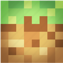 art, blog, build, craft, mine, minecraft icon