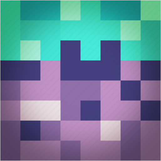 art, blocks, craft, mine, minecraft icon