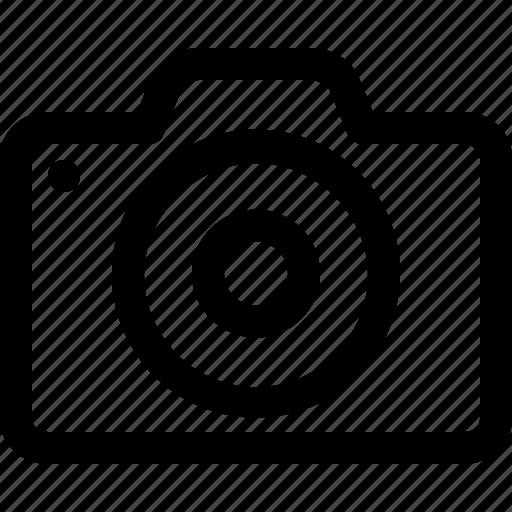 camera, capture, device, image, picture icon