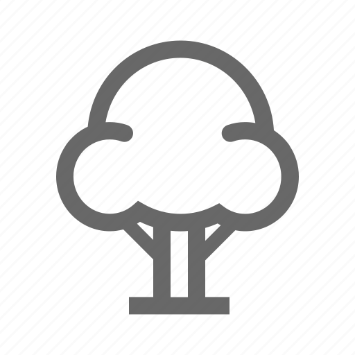 Eco, ecology, environment, global, green, recycle icon - Download on Iconfinder