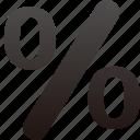 discount, percent, price, sale