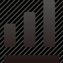 pools icon