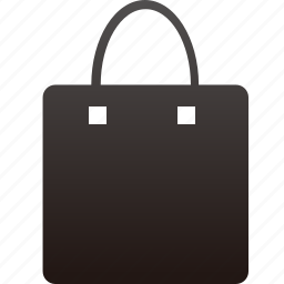shopping, shoppingbag icon